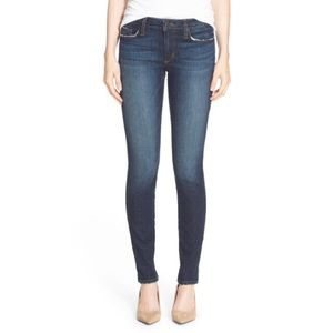Joe's Jeans The Honey Skinny- Curvy Skinny (Cici)